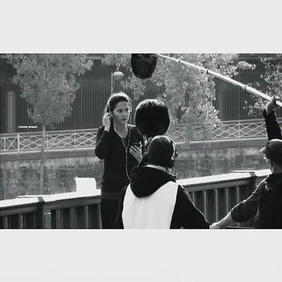 Tournage à #Paris Iga_video Ms_videos Paris Igg_video Wec_ig Igersfrancevideo Insta_globalvideo Tribegram_video Perfectvideo Gi_video Global_views_videoshot Jj_video Ministory Clubsocial_video Instagoodvideo _vidstagram Creativevideo