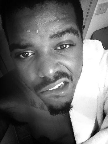 Fresh selfie Ooak Heavyhandsomehusky Datboyt Travie