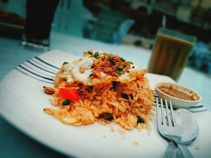 Food Porn Malaysian Food Penang Food Food Photography