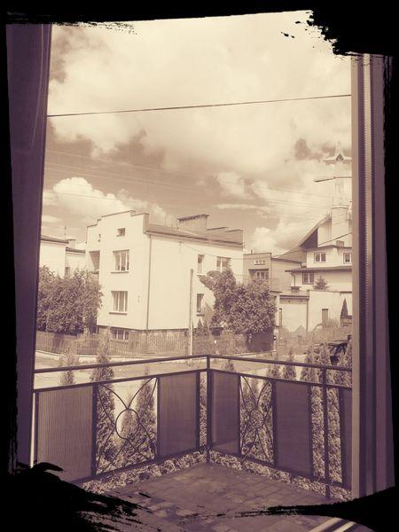 My City, My Life My City Bialystok