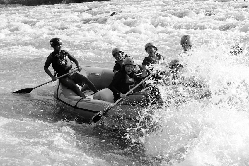Rapids.. Teamwork Sport Adventure Competitive Sport Day Outdoors Water Sports Race Real People Nature Competition Extreme Sports Adult Sports Team Water Rapids Cagayan De Oro City Philippines The Great Outdoors - 2017 EyeEm Awards Eyeem Philippines Live For The Story Travel Destinations Earth Beauty In Nature The Photojournalist - 2017 EyeEm Awards