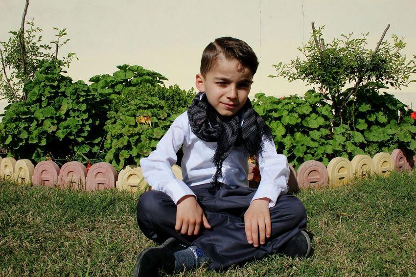 Hello World Good Times Photography Kurdstan Kurdish