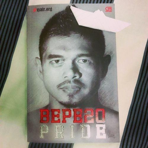 Bacaan pengiring jaga malam @bepe20 Bepe Bepe20 Persija Jakmania