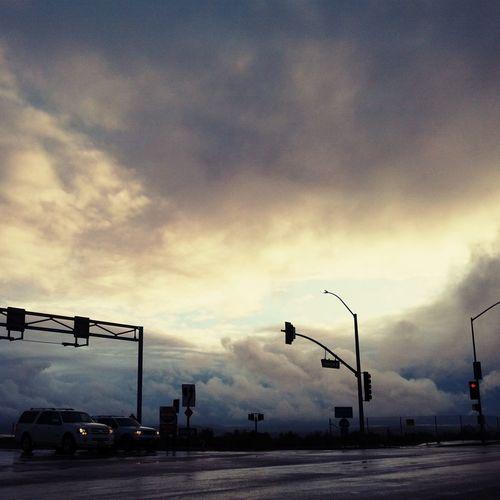 Storm Stormysky Sky Clouds
