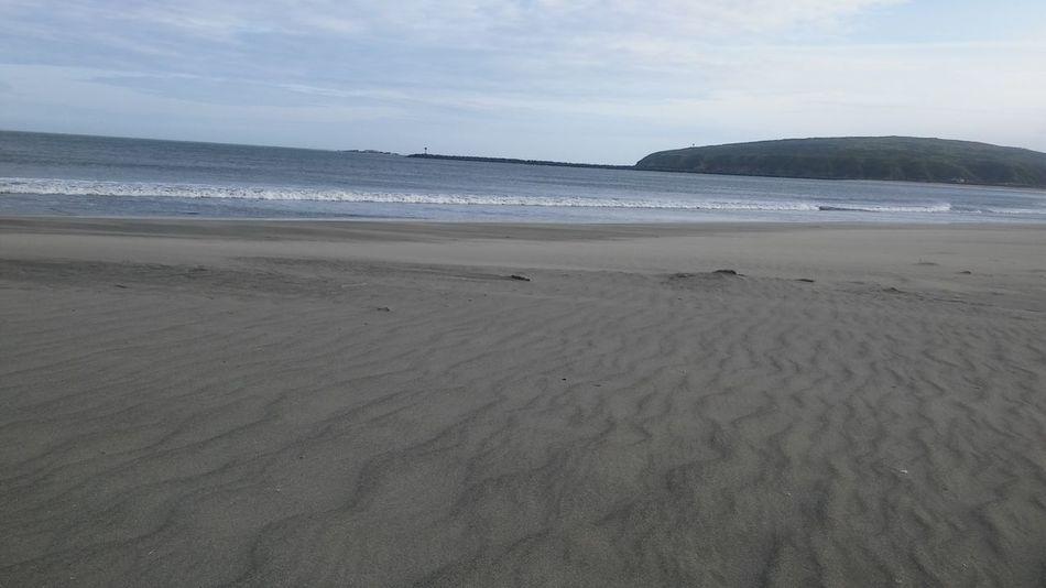 Bodega Bay Smartphonephotography Lifes A Beach Norcal No Edit/no Filter Cali Life Coastal Views Doran Beach Untold Stories My Cali Enjoying Life Coastline Eye Em Nature Collection