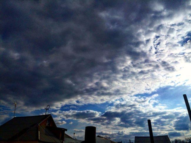 Meizukz Mobilephoto Meizumx5 Meizuphoto Meizushot Сатпаев Satpaev Mobilography мобилография мобильная фотография Mobilephotography Meizu Mx5 Meizu Mobile Photography небо Sky