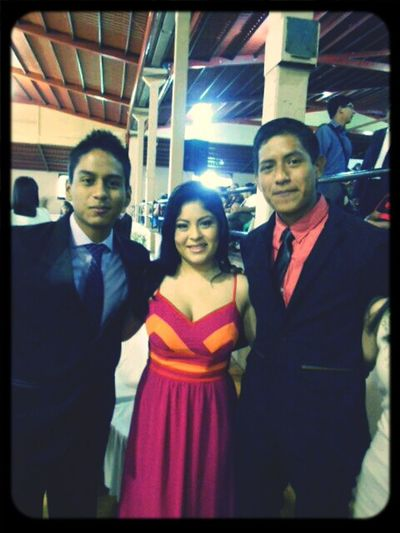 Graduados♥ First Eyeem Photo
