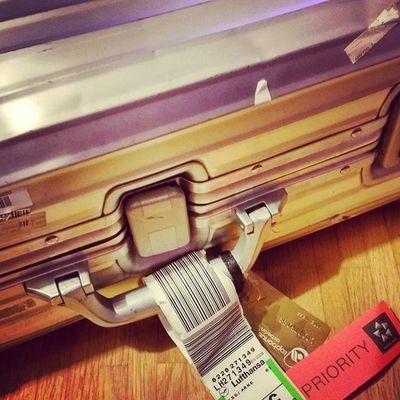 Packing for Mallorca, packing for Endlesssummer 😎 🌴 Airberlin Flyingpmi Portdesóller Mallorca ✈