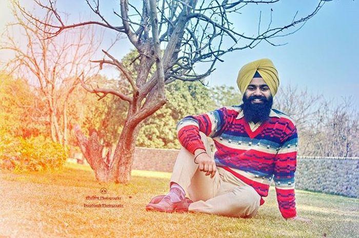 Turban Sikh Turbanator Love Professionalphotography Nikonlovers Nikonphotography Followplease DeepSinghPhotography Nikon Best  Love Photography Nikond3200