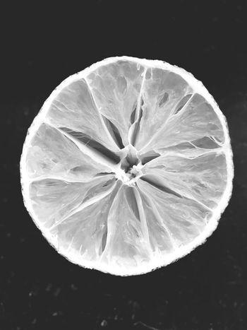 Fruit Frukt