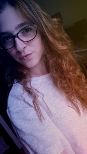 🌹 Young Women Girl French French Girl Effect That's Me Long Hair Frenchgirl Curly Curly Hair