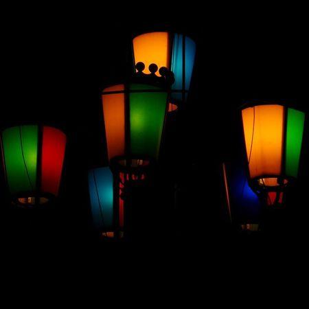 Lucidartista Torino Torinoélamiacittá Ig_torino ig_turin lovestorino Street Lamp Monday
