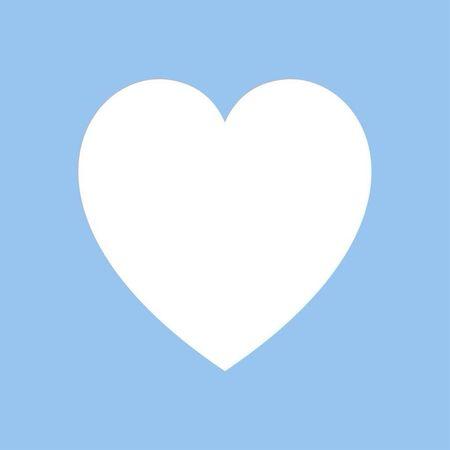Malmö FF DiBlåe - En Obeskrivlig Passion One Love Himmelsblå Kærlighed