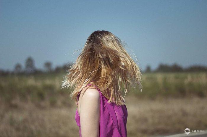 Female Portraits Femalephotographer Femalemodel Boudoir Retratosfemininos Retratos