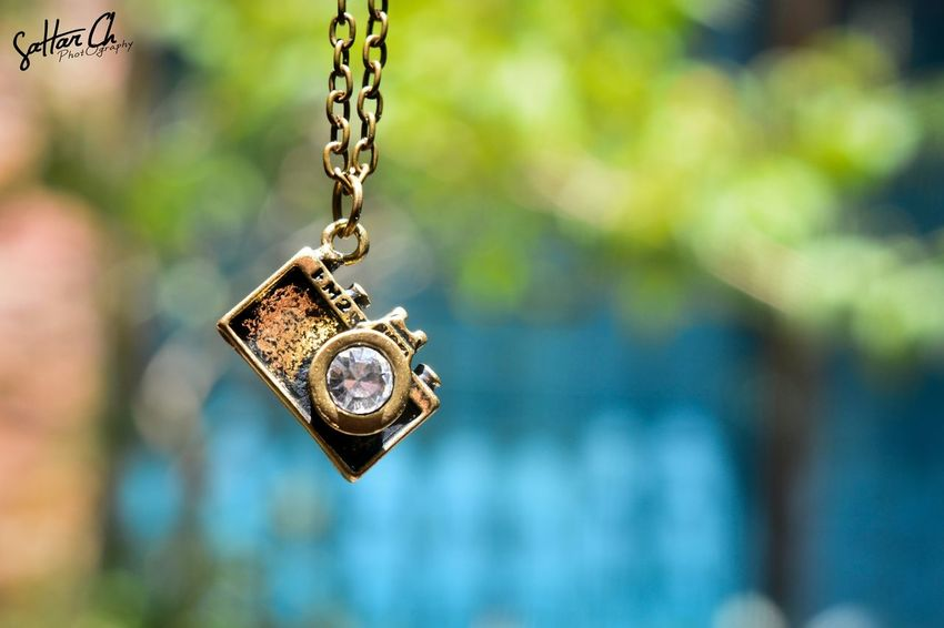 Taking Photos EyeEm Gallery Check This Out Growing Better From My Point Of View Me, My Camera And I Locket_of_love