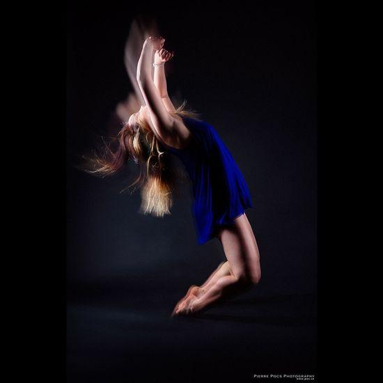 Dance Dance Photography Dancer