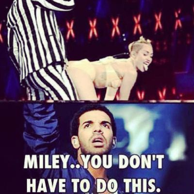 DRAKE BE LIKE ....Drake  Drizzy Drizzydrake Tagsforlikes drakequotes ymcmb ovoxo ovo xo teamdrizzy teamdrake instadrake instagood yolo takecare headlines music beat photooftheday rap hiphop rapper youngmoney artist