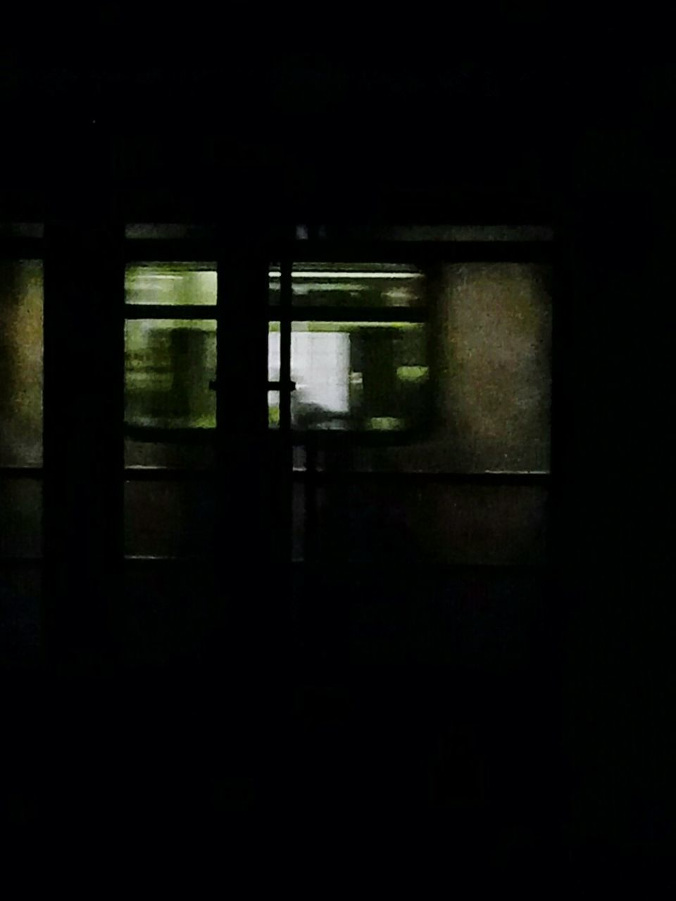 dark, indoors, window, no people, architecture, day