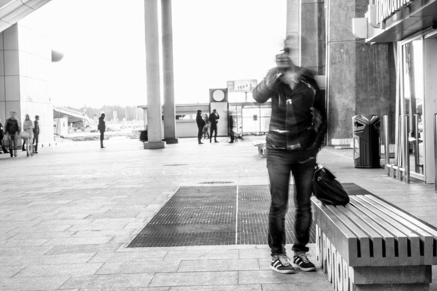 Live fast Blackandwhite Black And White Photography Blackandwhite Photography Busy Blackandwhitephotography EyeEm Best Shots - Black + White NEM Black&white Black & White Black And White OpenEdit