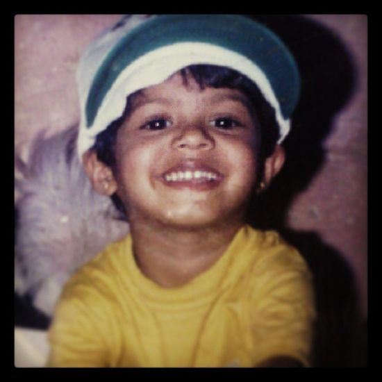 Back Youngme Kidss Iwannagrowup onceagain missmee thesmile instalike instalove instapic picsogram