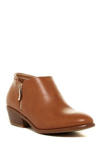 Fashion Leather Eyeemshoes Loveit♥