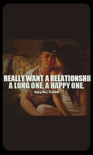 Who else wants this Relationship Goals Relationship Posts Relationship Quote Loveisn'tfuckingeasy!