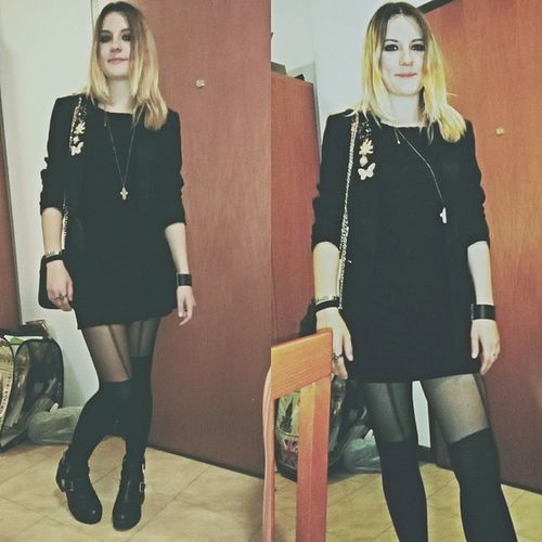 See on @lookbook Style Outfit Instacollage Instastyle instafashion look lookbook fashion