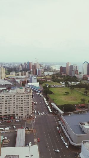 Photography Tour@Durban City Outdoors City Life Sky TeenStaffInternetCafe