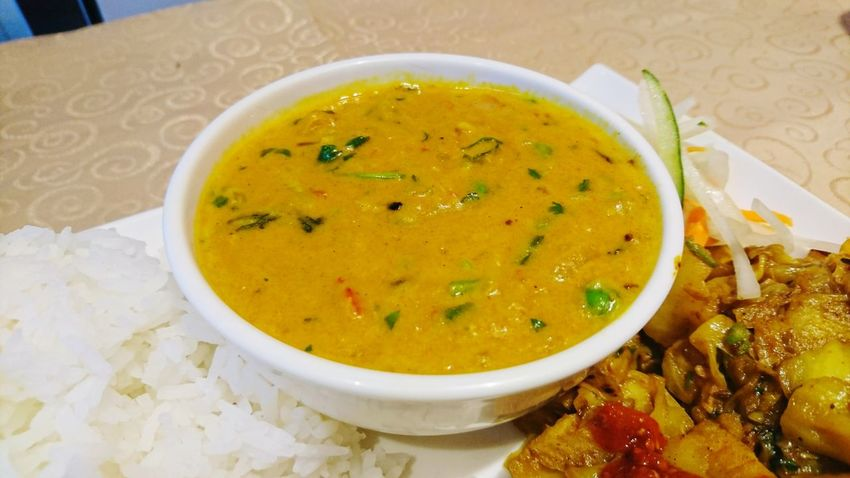 Soup Food Food And Drink Healthy Eating Bowl Ready-to-eat Vegetable Indoors  Vegetable Soup No People Vegetarian Food Appetizer Freshness Day Indian Food Curry
