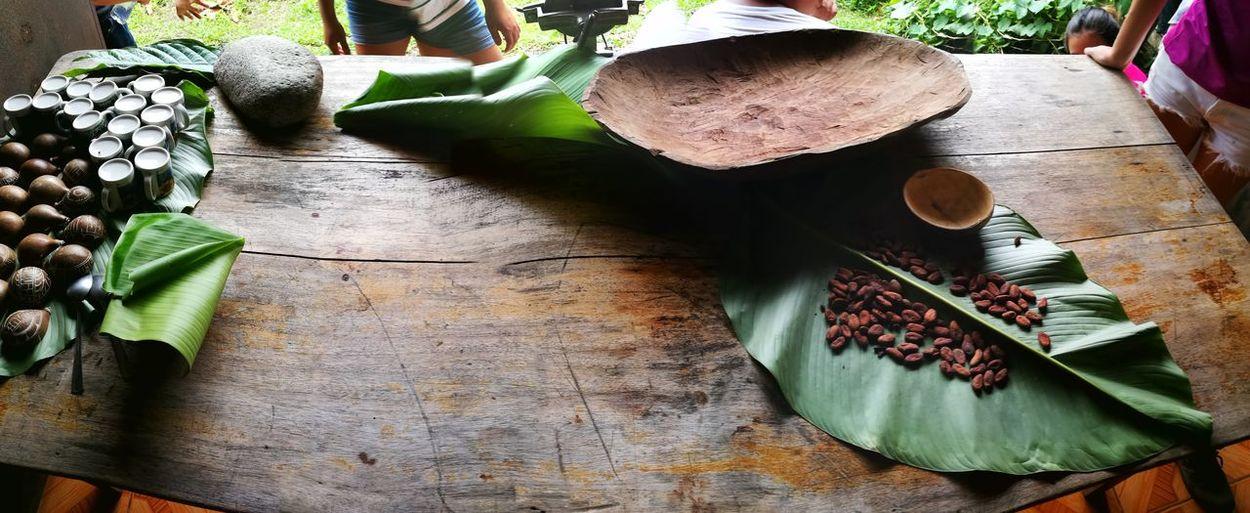 Cacao CreateOfChocolate CostaRica🇨🇷 Puravida Knowledge Be. Ready.
