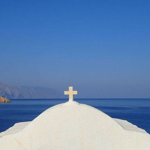Amorgos Amorgosisland Agiaannaamorgos Agiaanna Purewhite Cyclades_islands Cyclades Ig_cyclades Aegeansea Mediterranean  Aegean Thebigblue Legrandbleu Landscape_captures Loves_greece Wu_greece15 Wu_greece Iggreece Ig_greece VisitGreece Keeponsmiling Lifeisgood Freedom Ilovegreece Ig_neverstopexploring ig_wildplace wu_islands PuRe whiTe ⭐⭐🌞🌞☀☀🏊🏊