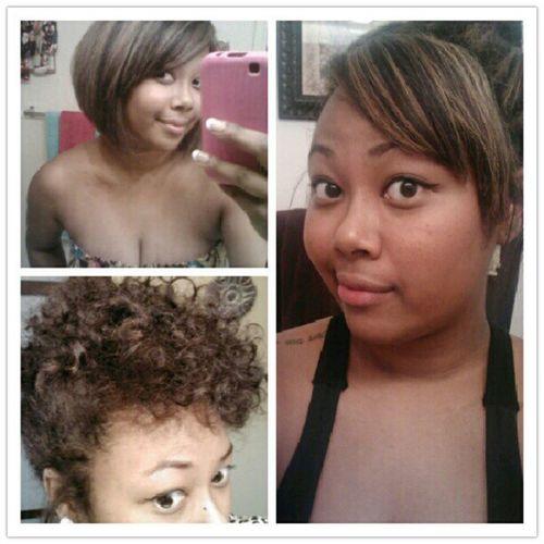 Light hair Missit Itsokpreparingforfall