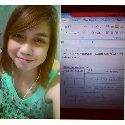Finalizing Commission Report.. ughh !!! ?☕??? Report Wormode Smile Life playingparokyaniedgar