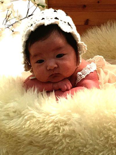baby Baby Angel First Eyeem Photo