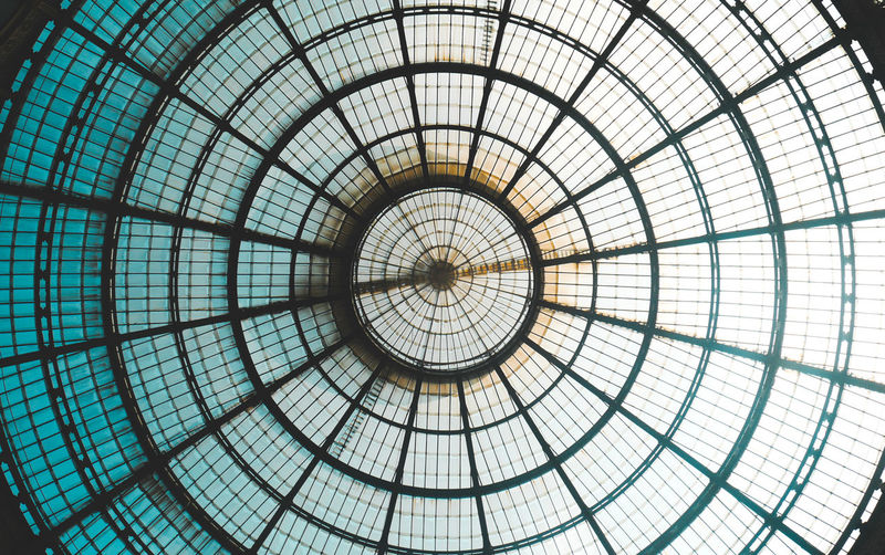 🕸🕸🕸 EyeEm Best Shots EyeEmNewHere EyeEm Nature Lover Eye4photography  EyeEm Gallery EyeEm Best Shots - Nature EyeEmBestPics Eyemphotography EyeEm Best Edits EyeEm EyeEm Selects Eyem Best Shots Roman Numeral Concentric Clock Dome Backgrounds Full Frame Cupola Pattern Circle Window Architectural Design Architectural Detail Circular Architecture And Art Round LINE Skylight Architectural Feature Geometric Shape