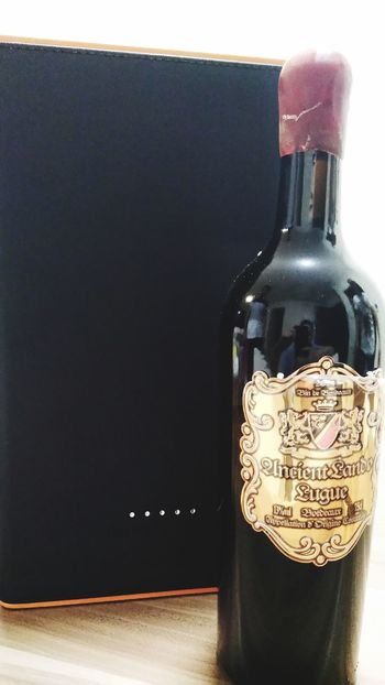 Have a good drink Bottle Wine Alcohol Wine Bottle Enjoying Life Hello World Check This Out