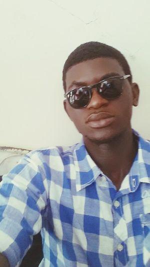 Gduu First Eyeem Photo