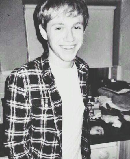 Baby Niall Horan Cutie Fetus