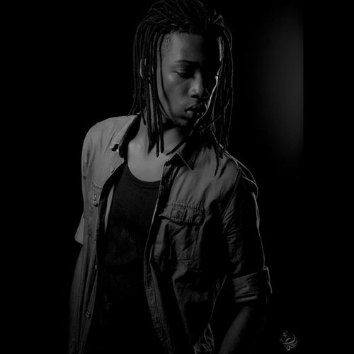 Never do yesterday what should be done tomorrow.... Model:@tom_donatello Ofureighalo Reycortez Portrait Blackandwhite
