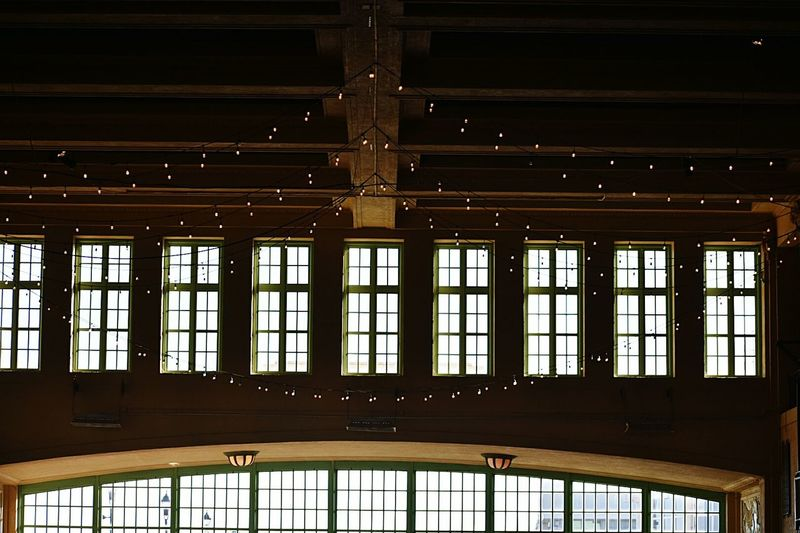 EyeEmNewHere Indoors  Window Architecture Asbury Convention Center Asburyparkwaterfont Asburyboardwalk Asbury Park New Jersey Jersey Shore