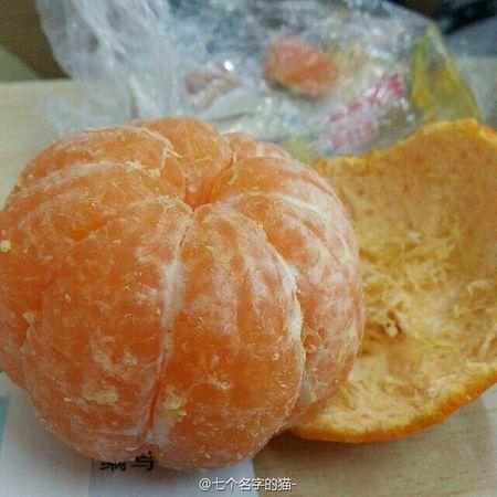 Food Fruit Popular Photos