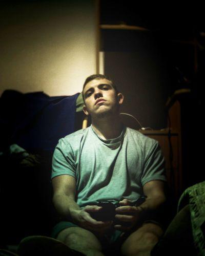 Person Darkroom Drunk I Want To  Sleep where Is Mind  похмелье #похмелье #зачем я взял #фотоаппарат #хочу спать #главное резко не вставать #хочу пить #вжопу начерталку где #уголь #меня #сейчас стошнит нытьё