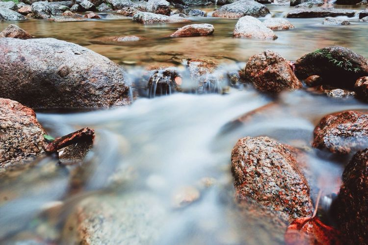 1 Water Nature Outdoors No People Day Beauty In Nature Cold Temperature Floating On Water Close-up Travel Destinations Travel Nature Photography Nature_collection Freshness Beauty In Nature Slow Shutter Long Exposure Traveling Home For The Holidays EyeEmNewHere