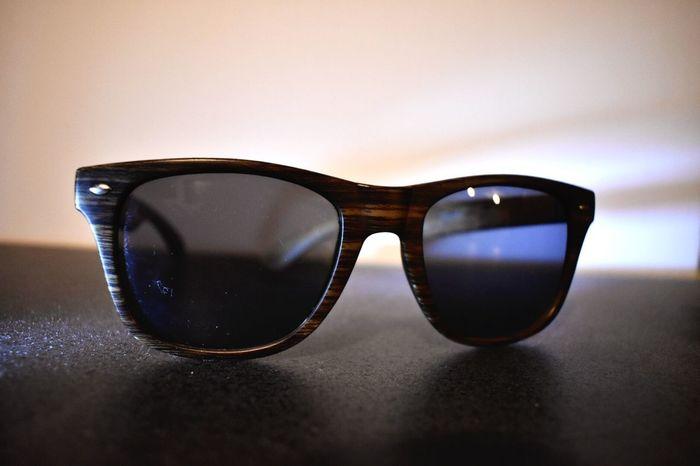 EyeEm Selects Sunglasses Still Life Protection Eyewear Eyesight Table Eyeglasses  EyeEmNewHere Sommergefühle Vision No People Fashion Close-up Indoors  Nature Day
