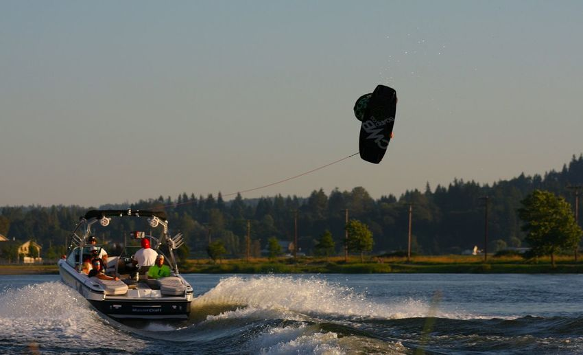Adventure Club in Monroe, WA. Wakeboarding Wakeboard Wakeboarding Life  Boating Boating Lifestyle Active Lifestyle  Sports Action Shot  Action Sports Acrobat Youth Of Today Next Generation Summer Vibes Summer Views Youthful Confidence  Leisure Activity Enjoy The New Normal Adrenaline Adrenaline Junkie Pushing Limits My Year My View Limitless The Essence Of Summer Live For The Story Be. Ready. Go Higher Summer Sports