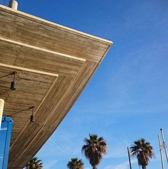 Para @movilgrafias Arquitecturagrafias
