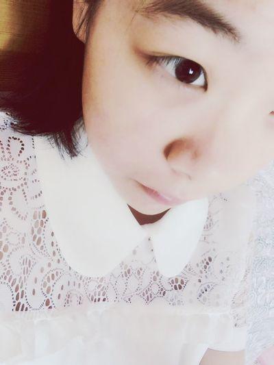 is me! Myself Really Me