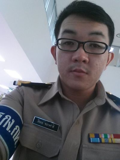Hi!. I am Hamm.