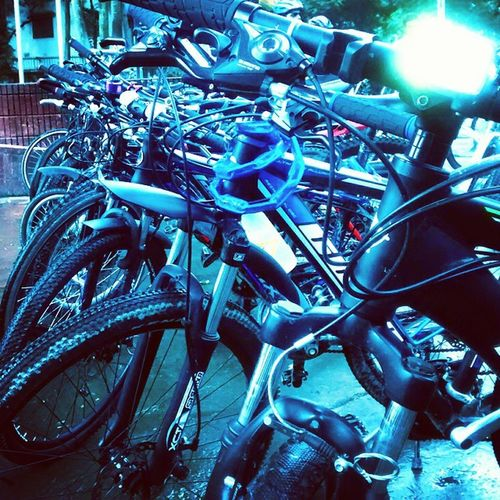 BDCYCLISTS critical mass Bdcyclists Criticalmass
