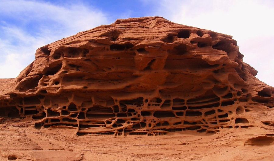 The KIOMI Collection The Red Rocks Unmistakably To The Color Nature Photography Naturephotography